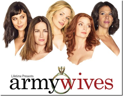 army-wives1